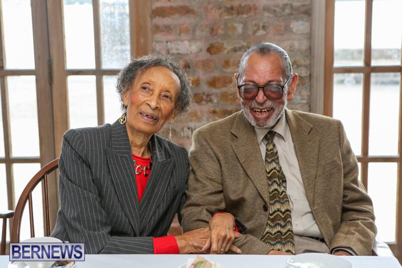 St-Georges-Parish-Council-Seniors-Tea-Bermuda-February-27-2016-35