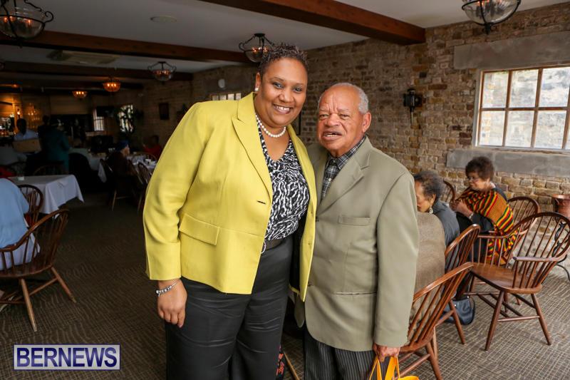 St-Georges-Parish-Council-Seniors-Tea-Bermuda-February-27-2016-36