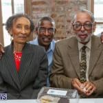St George's Parish Council Seniors Tea Bermuda, February 27 2016-37