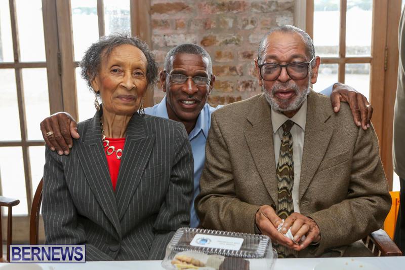 St-Georges-Parish-Council-Seniors-Tea-Bermuda-February-27-2016-37