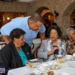 St George's Parish Council Seniors Tea Bermuda, February 27 2016-38