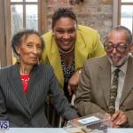 St George's Parish Council Seniors Tea Bermuda, February 27 2016-39