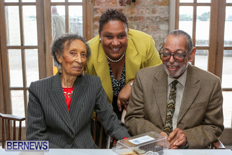 St-Georges-Parish-Council-Seniors-Tea-Bermuda-February-27-2016-39