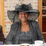 St George's Parish Council Seniors Tea Bermuda, February 27 2016-4
