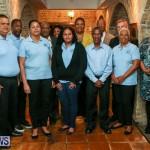 St George's Parish Council Seniors Tea Bermuda, February 27 2016-41