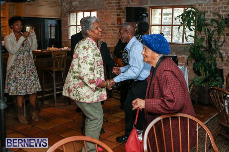 St-Georges-Parish-Council-Seniors-Tea-Bermuda-February-27-2016-44