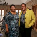 St George's Parish Council Seniors Tea Bermuda, February 27 2016-45
