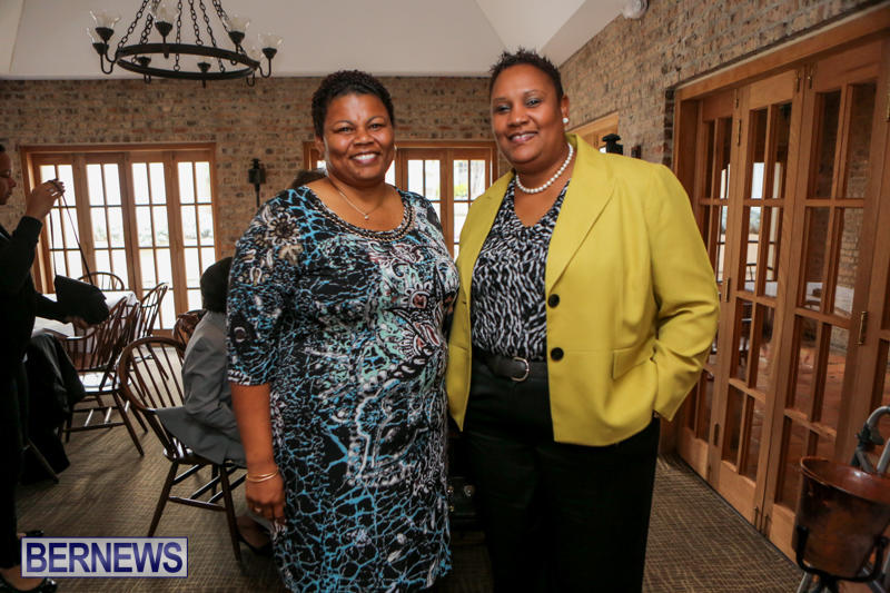 St-Georges-Parish-Council-Seniors-Tea-Bermuda-February-27-2016-45