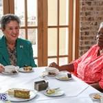 St George's Parish Council Seniors Tea Bermuda, February 27 2016-5