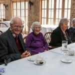 St George's Parish Council Seniors Tea Bermuda, February 27 2016-7