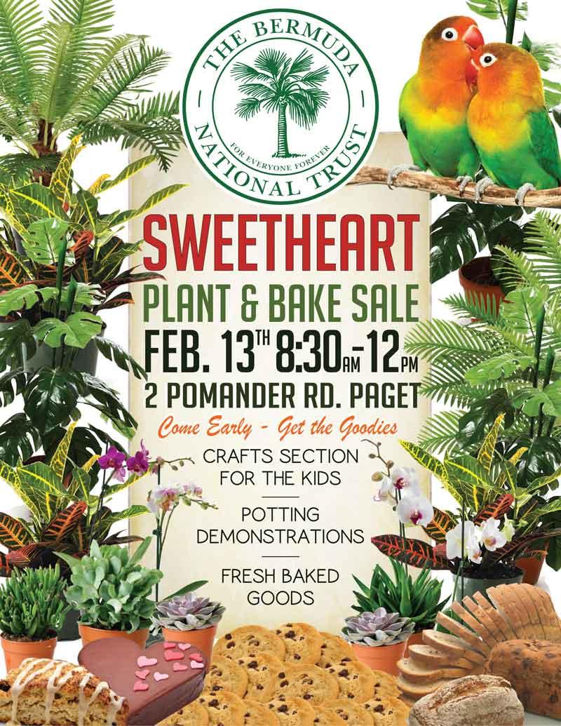 SweetHeart-ConstantContact