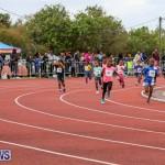 Telford Electric Magic Mile Bermuda, February 27 2016-106