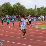 Telford Electric Magic Mile Bermuda, February 27 2016-110