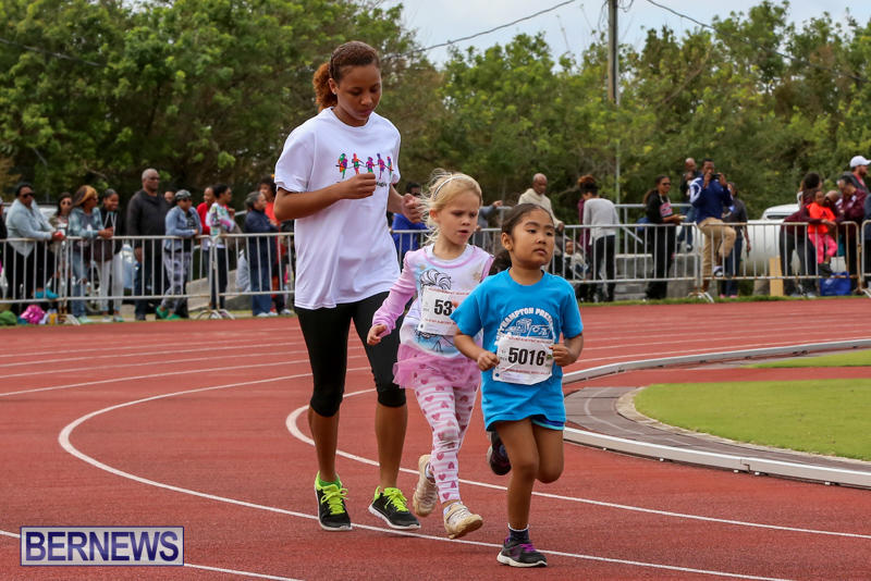 Telford-Electric-Magic-Mile-Bermuda-February-27-2016-143