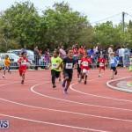 Telford Electric Magic Mile Bermuda, February 27 2016-162