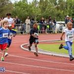 Telford Electric Magic Mile Bermuda, February 27 2016-182