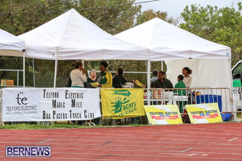 Telford-Electric-Magic-Mile-Bermuda-February-27-2016-22