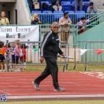 Telford Electric Magic Mile Bermuda, February 27 2016-23