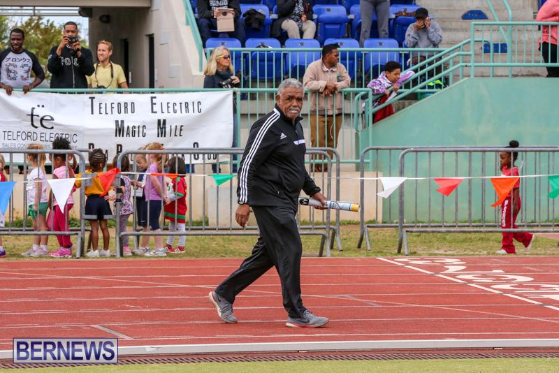 Telford-Electric-Magic-Mile-Bermuda-February-27-2016-23