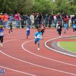Telford Electric Magic Mile Bermuda, February 27 2016-24