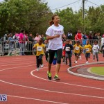 Telford Electric Magic Mile Bermuda, February 27 2016-69