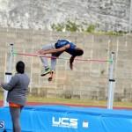 Track Meet Bermuda Feb 17 2016 (12)