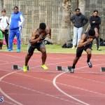 Track Meet Bermuda Feb 17 2016 (13)