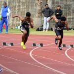 Track Meet Bermuda Feb 17 2016 (14)