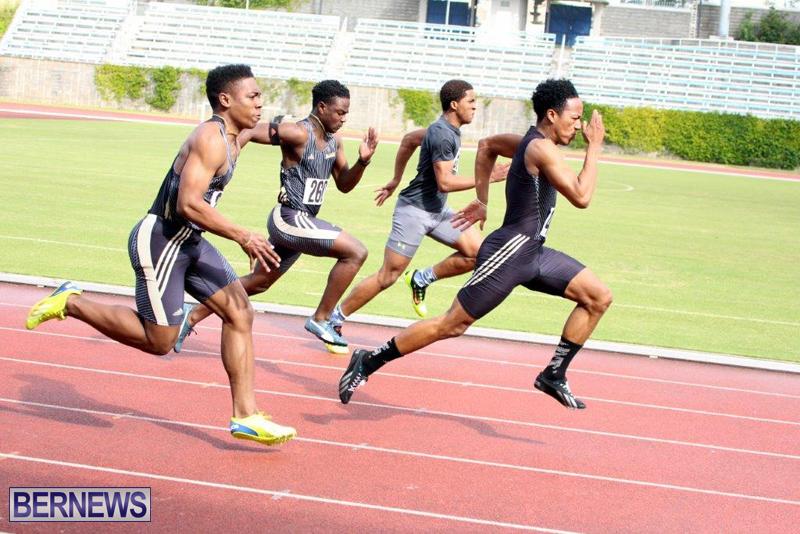 Track-Meet-Bermuda-Feb-17-2016-16
