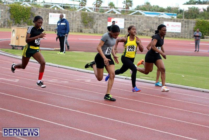 Track-Meet-Bermuda-Feb-17-2016-18