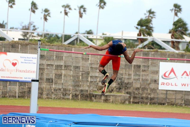 Track-Meet-Bermuda-Feb-17-2016-19