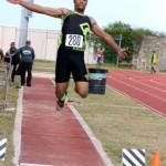 Track Meet Bermuda Feb 17 2016 (4)