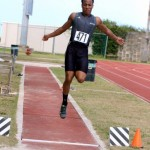 Track Meet Bermuda Feb 17 2016 (5)
