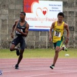 Track Meet Bermuda Feb 17 2016 (8)