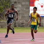 Track Meet Bermuda Feb 17 2016 (9)