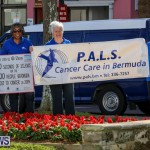 World Cancer Day Bermuda, February 4 2016-1