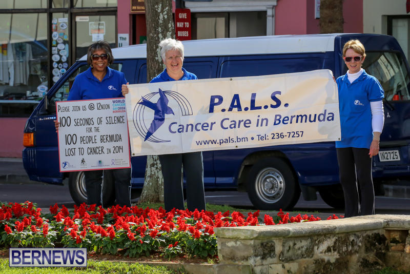 World-Cancer-Day-Bermuda-February-4-2016-1