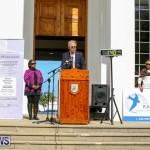 World Cancer Day Bermuda, February 4 2016-5