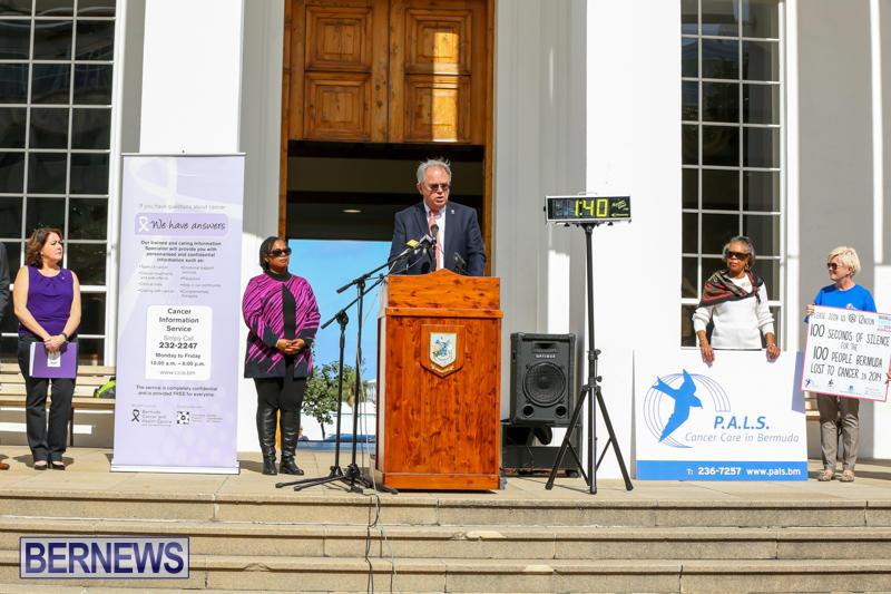 World-Cancer-Day-Bermuda-February-4-2016-5