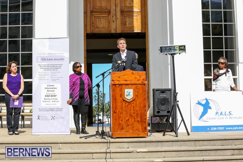 World-Cancer-Day-Bermuda-February-4-2016-9