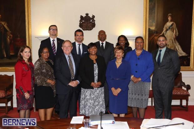 bermuda senators feb 2016 (1)