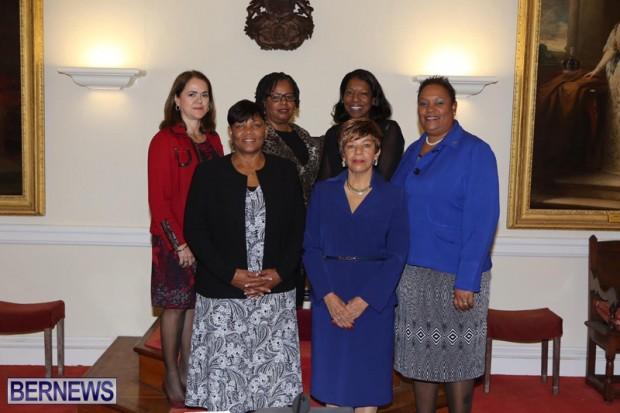 bermuda senators feb 2016 (2)