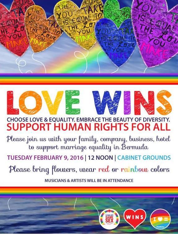 love wins bermuda poster feb 16 (1)