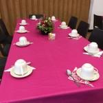 smiths bermuda tea feb 2016 (6)