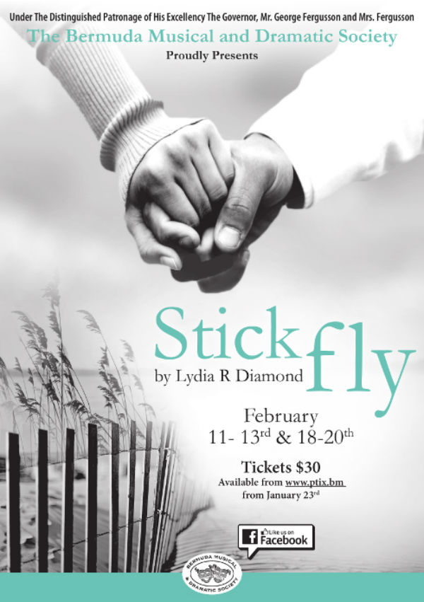 stick-fly-bmds-poster