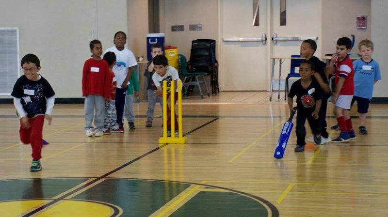 2016-Tokio-Millennium-Re-Pee-Wee-Cricket-Week-4-March-17-2016-1-19