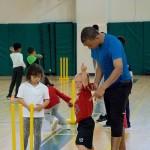 2016 Tokio Millennium Re Pee Wee Cricket Week 4 March 17 2016 1 (2)