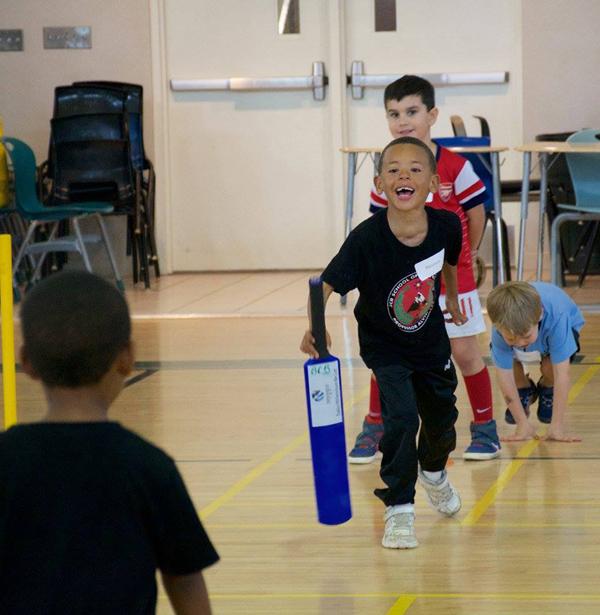 2016-Tokio-Millennium-Re-Pee-Wee-Cricket-Week-4-March-17-2016-1-22