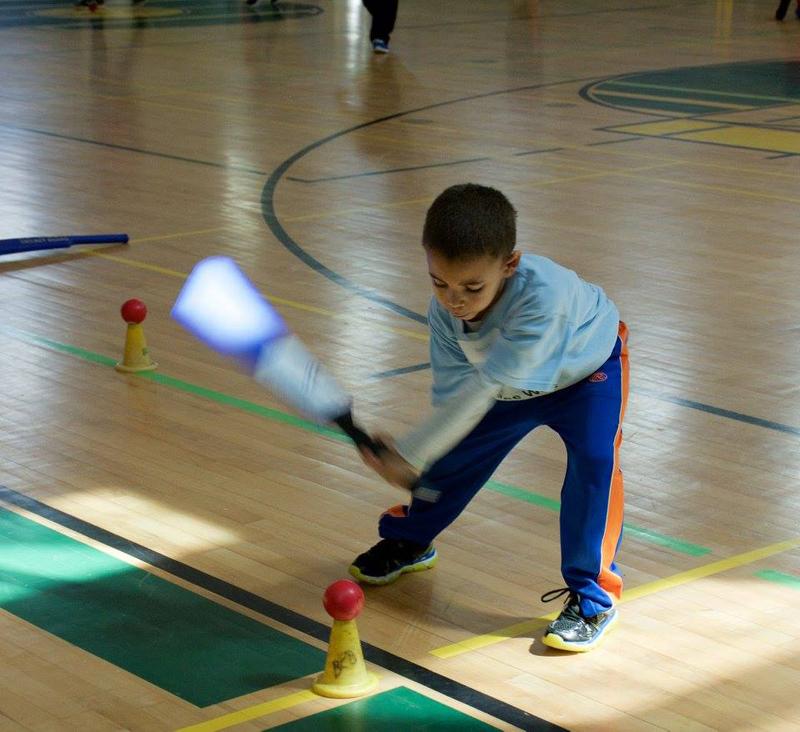 2016-Tokio-Millennium-Re-Pee-Wee-Cricket-Week-4-March-17-2016-1-24
