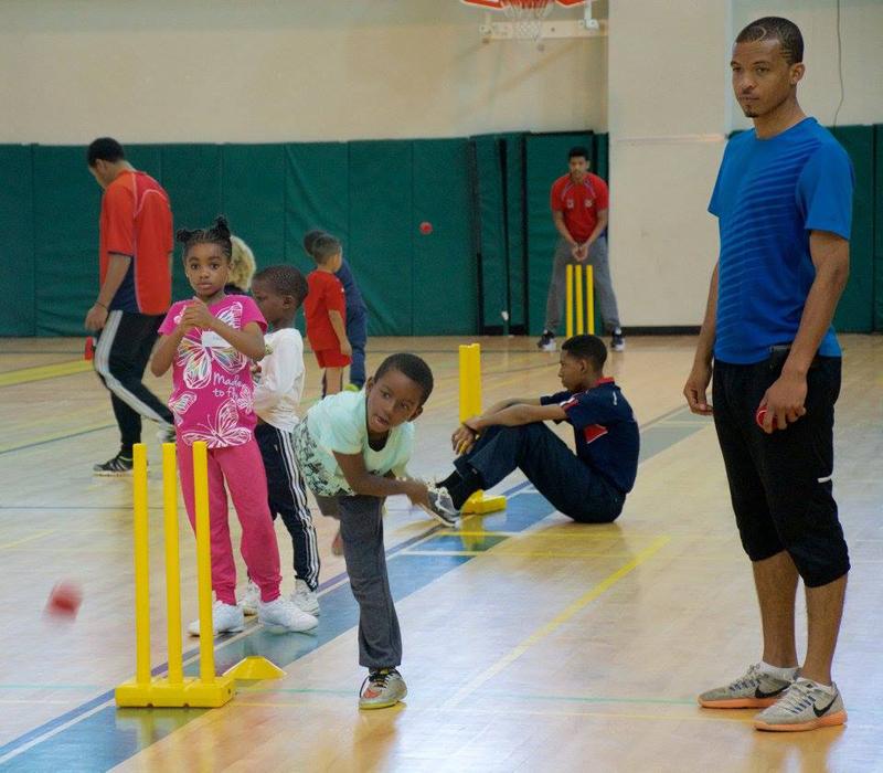 2016-Tokio-Millennium-Re-Pee-Wee-Cricket-Week-4-March-17-2016-1-31
